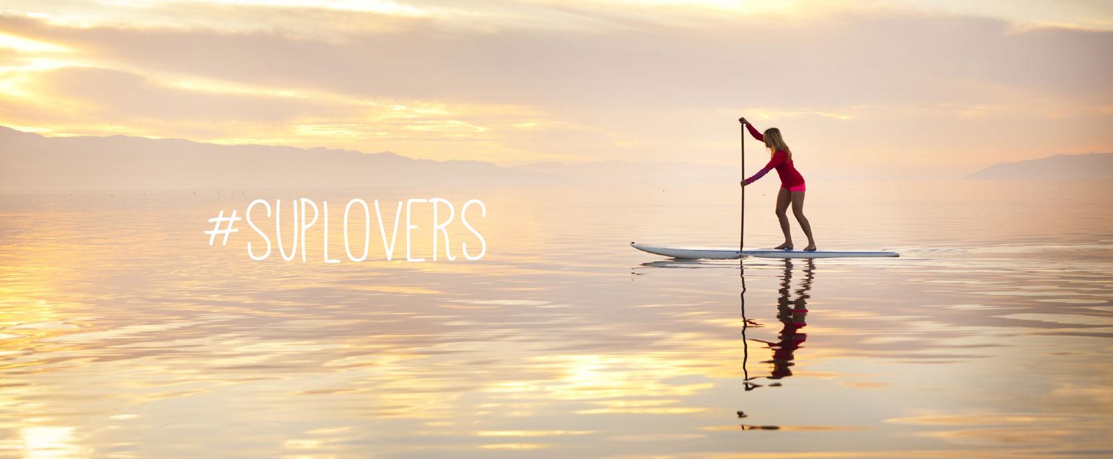 Sup-Lovers-locals-crew-salento-francesco-orlandini