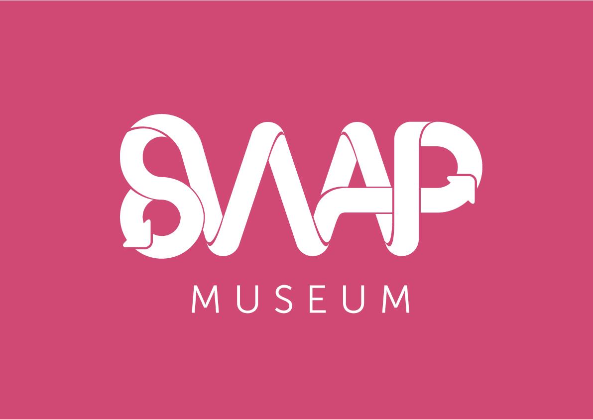 Swap-Museum-Logo-Francesco-Orlandini-1