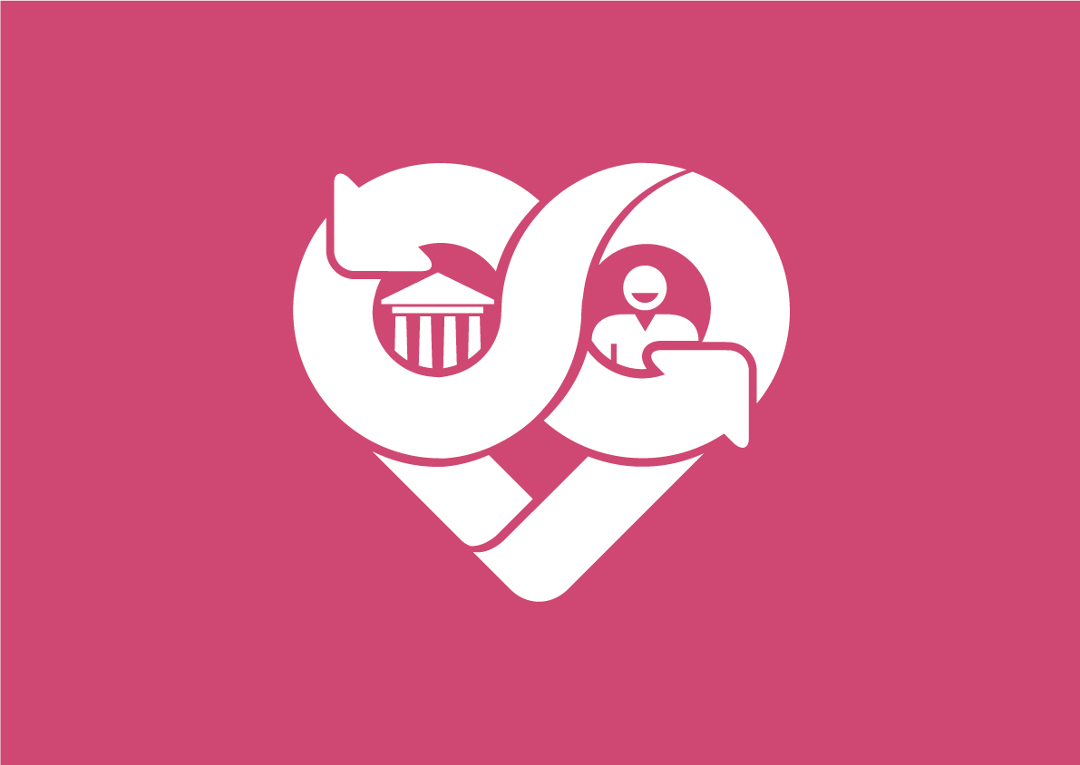Swap-Museum-Logo-Francesco-Orlandini-3