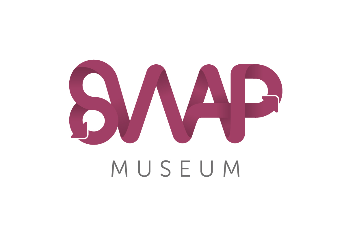 Swap-Museum-Logo-Francesco-Orlandini