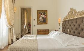 Grand Hotel **** Lecce