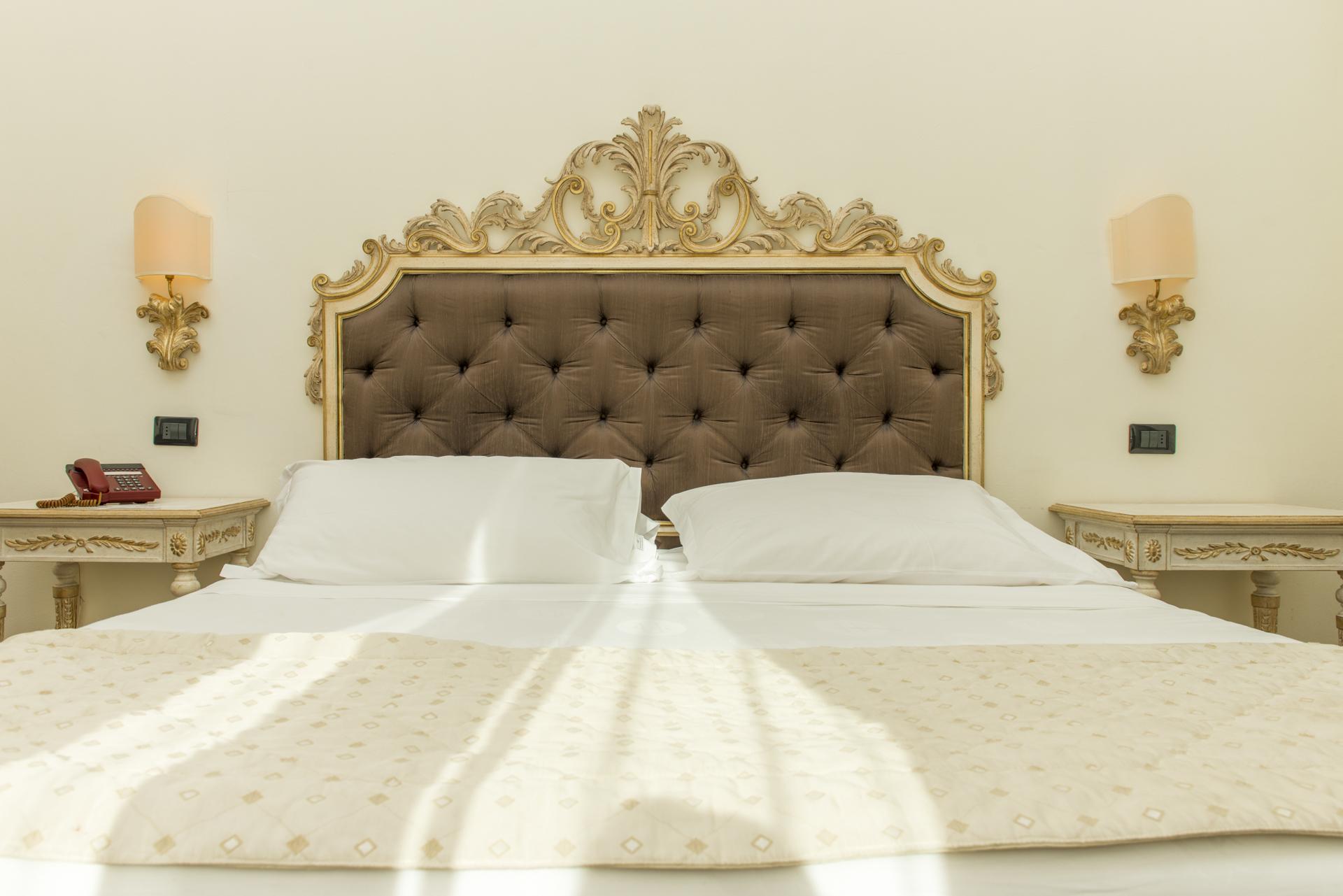 Grand Hotel - Lecce-15