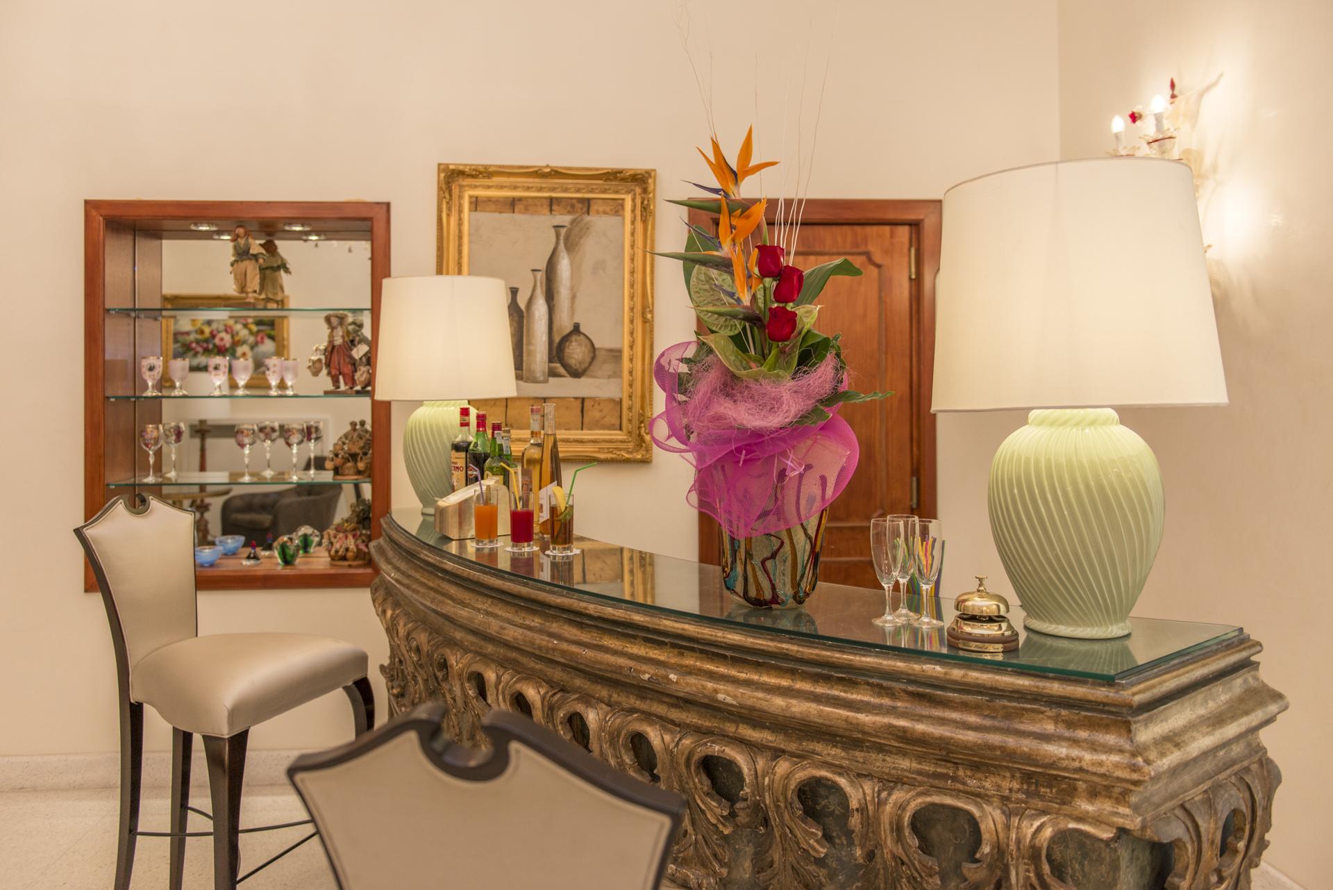Grand Hotel - Lecce-6