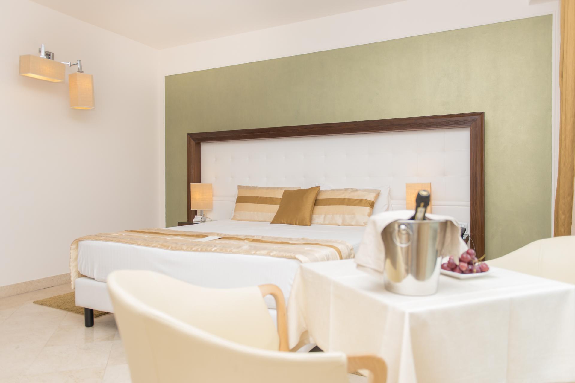 Vittoria Resort e SPA - Otranto-10