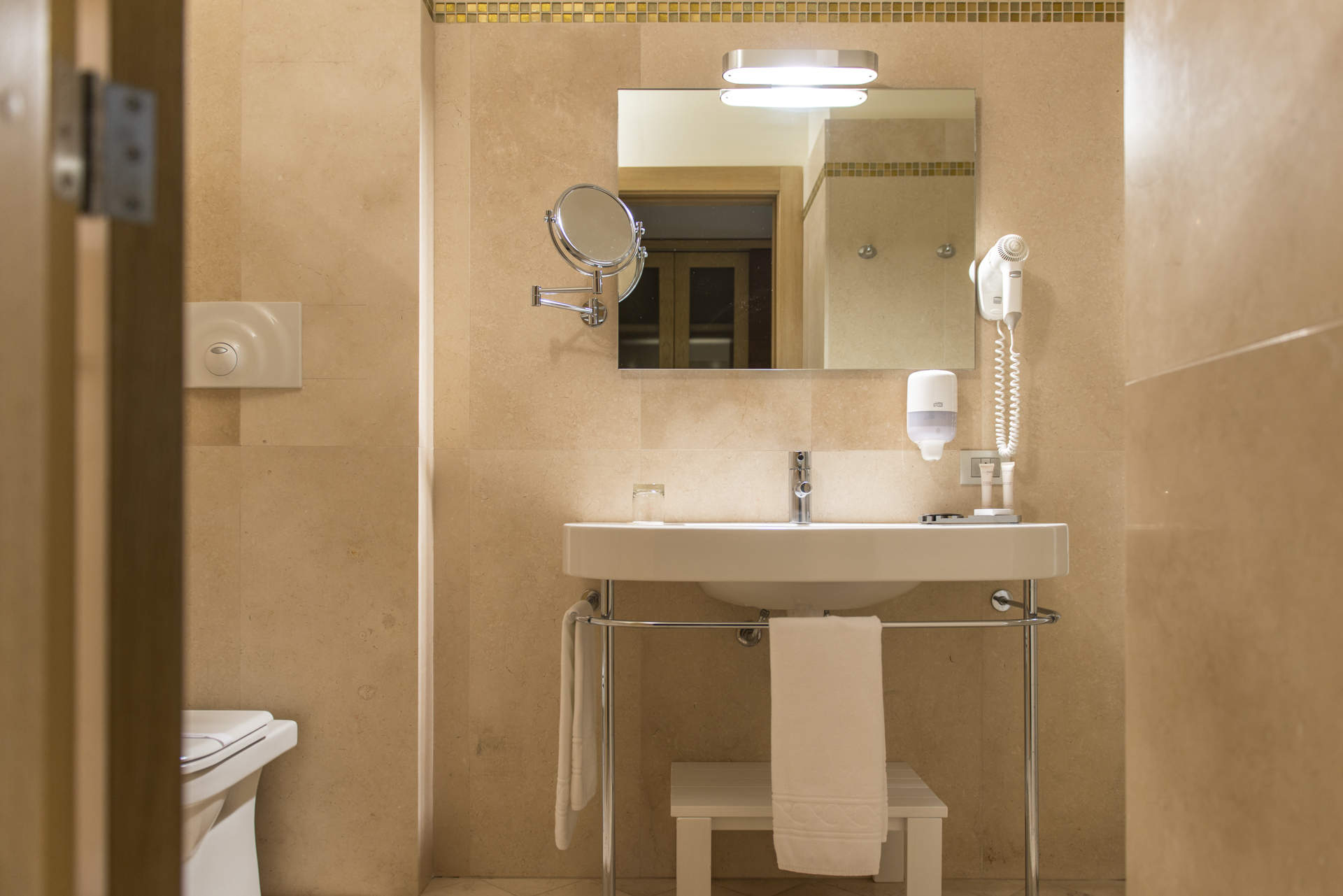 Vittoria Resort e SPA - Otranto-11