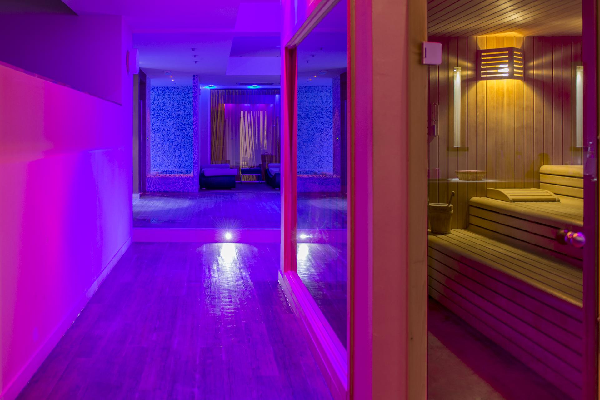 Vittoria Resort e SPA - Otranto-15