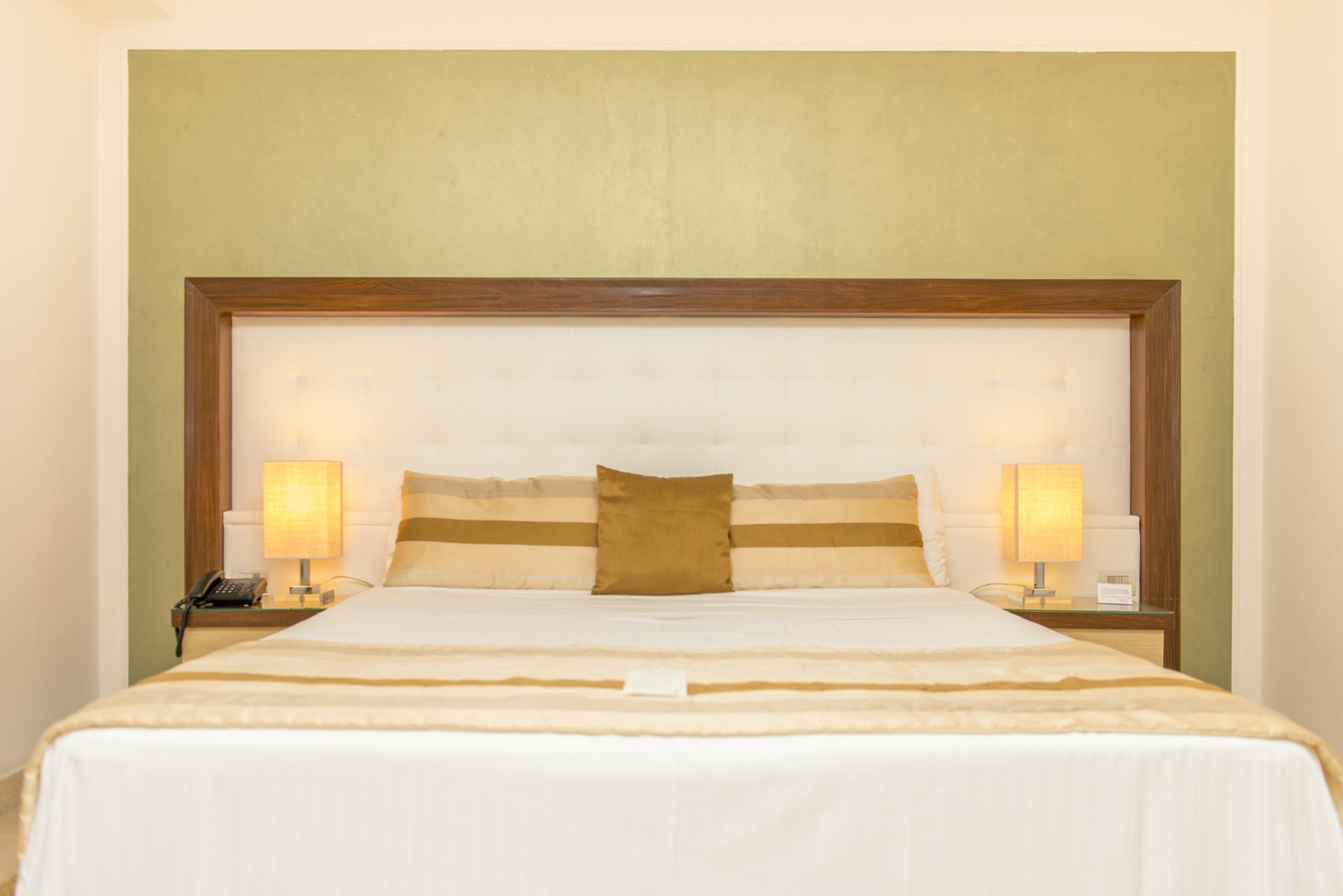 Vittoria Resort e SPA - Otranto-5