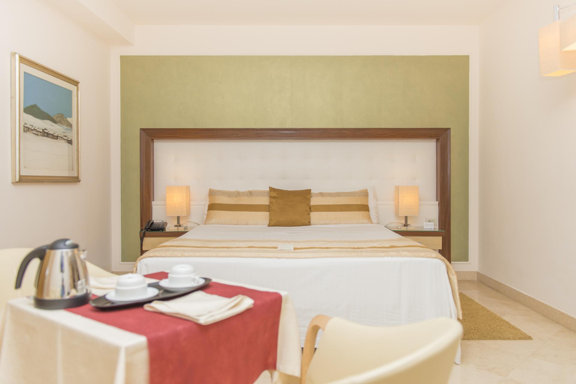Vittoria Resort e SPA - Otranto-6