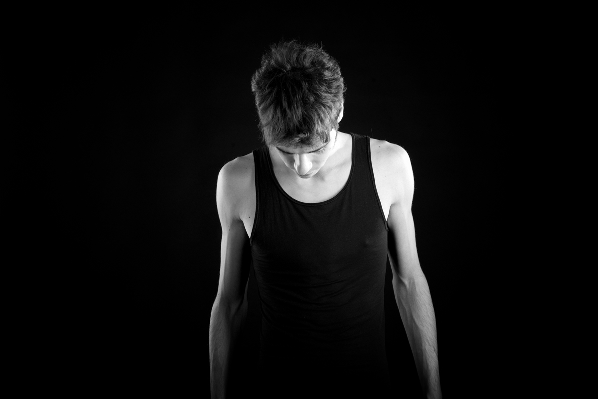https://www.orlandinifrancesco.com/wp/wp-content/uploads/2015/09/Marco-Piazzolla-Portrait-13-BW.jpg