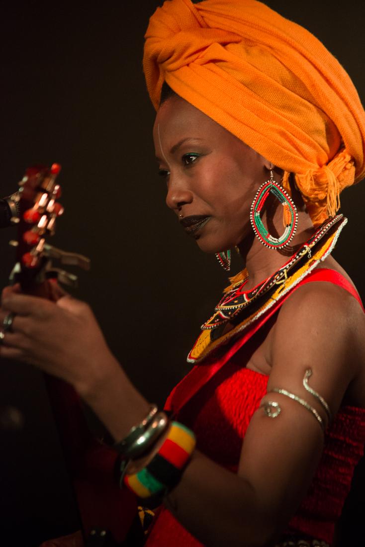 https://www.orlandinifrancesco.com/wp/wp-content/uploads/2016/01/Fatoumata-Diawara-Live-@Monk-Roma-1-16-049.jpg