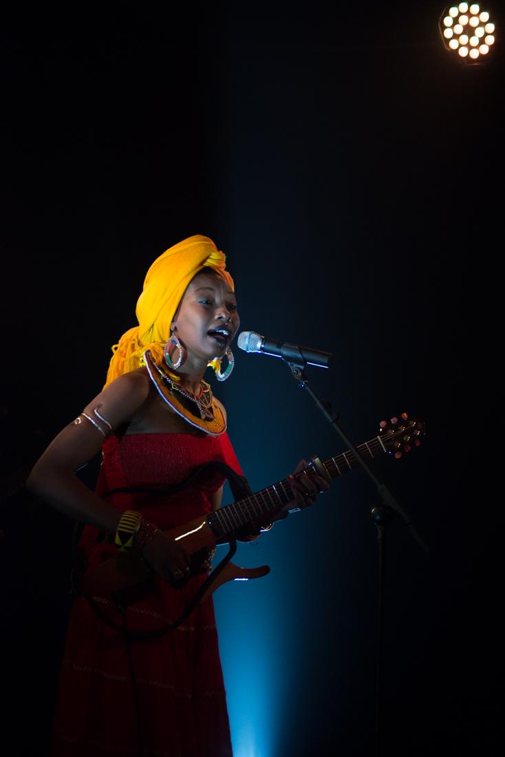 https://www.orlandinifrancesco.com/wp/wp-content/uploads/2016/01/Fatoumata-Diawara-Live-@Monk-Roma-1-16-150.jpg
