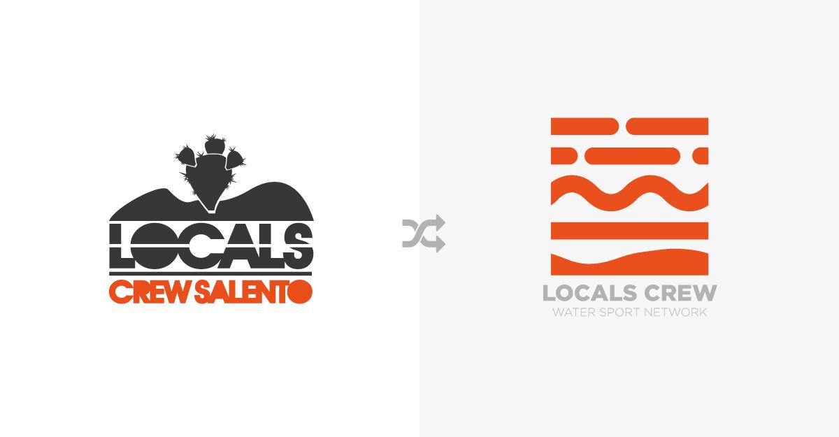 https://www.orlandinifrancesco.com/wp/wp-content/uploads/2018/01/Locals-Crew-Logo-Comapre.jpg