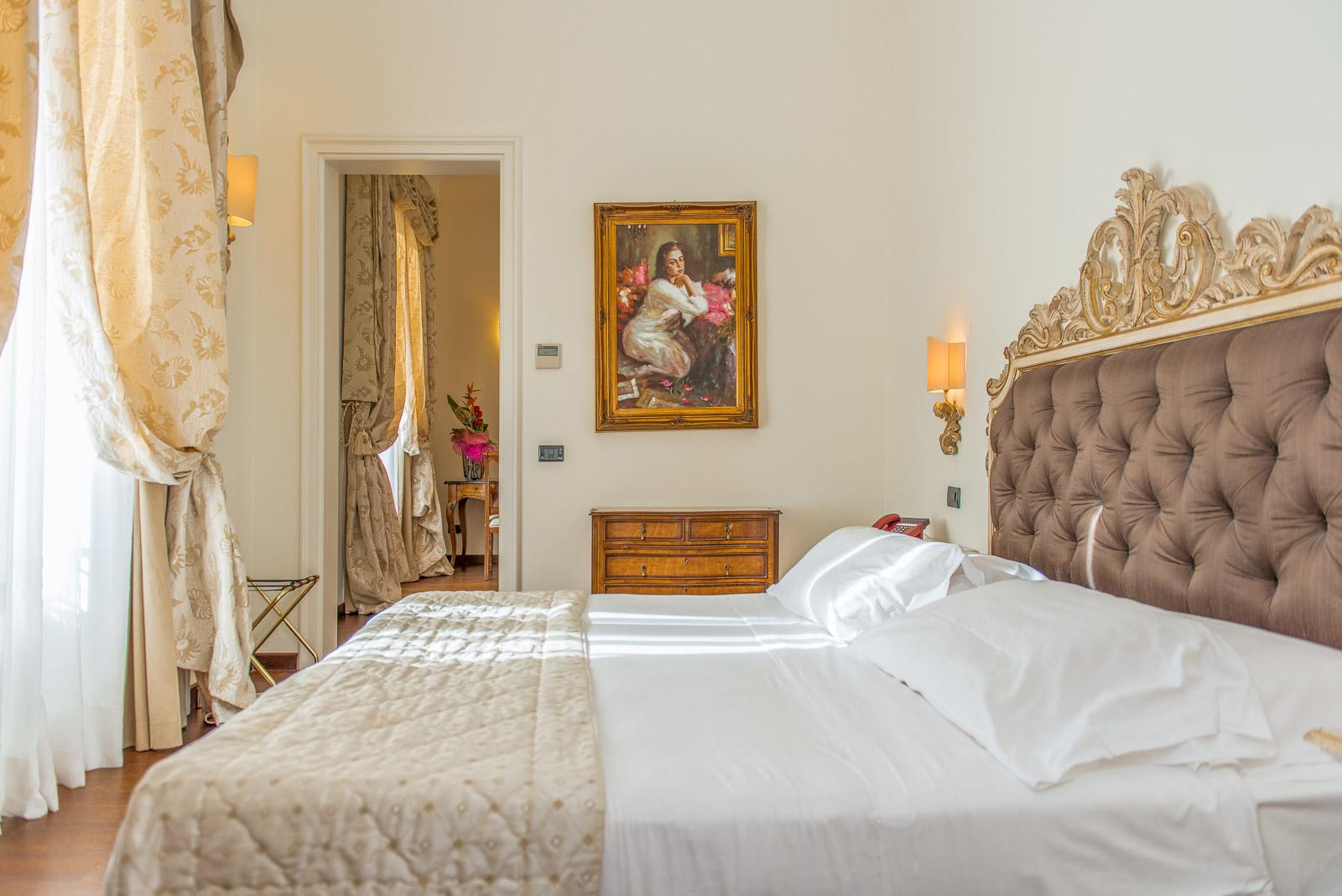 https://www.orlandinifrancesco.com/wp/wp-content/uploads/2018/09/Grand-Hotel-Lecce-3-0.jpg