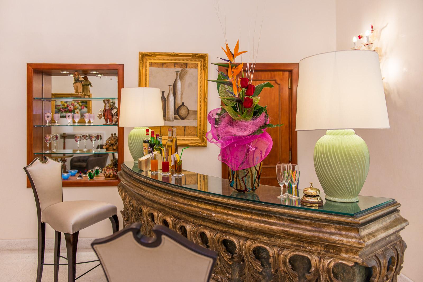 https://www.orlandinifrancesco.com/wp/wp-content/uploads/2018/09/Grand-Hotel-Lecce-8.jpg