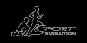5-sportevolution