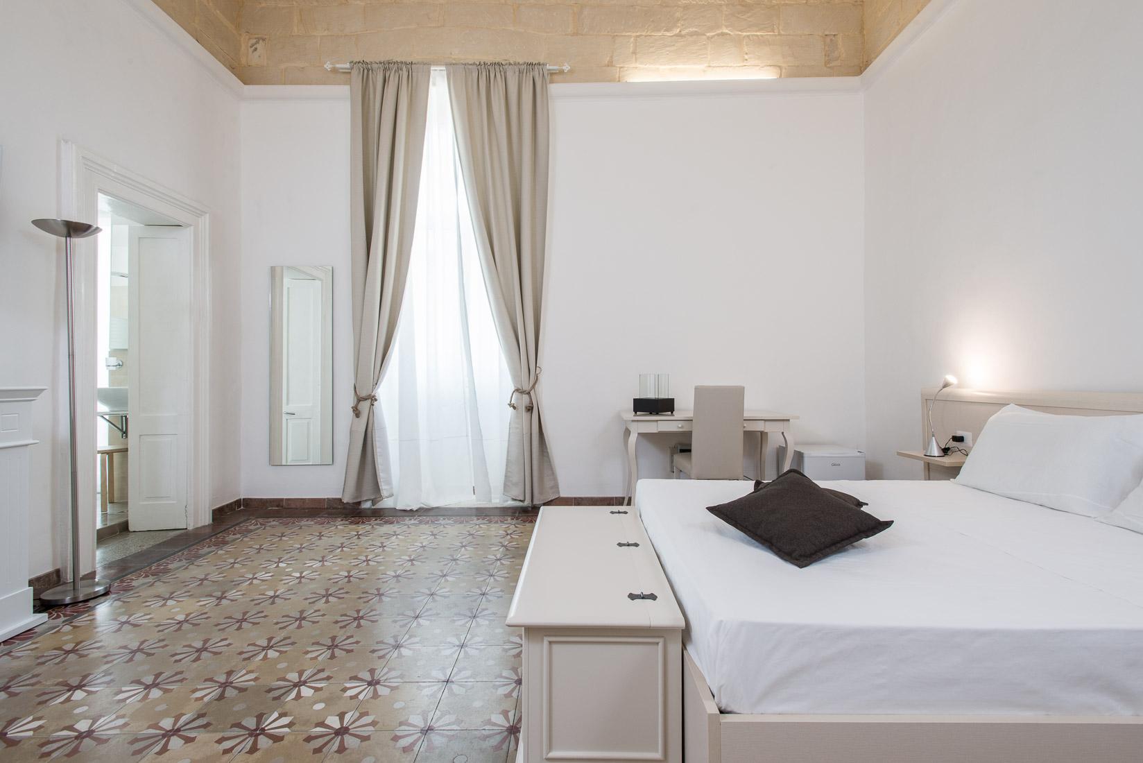 https://www.orlandinifrancesco.com/wp/wp-content/uploads/2019/01/Ada-Suite-Lecce-10.jpg