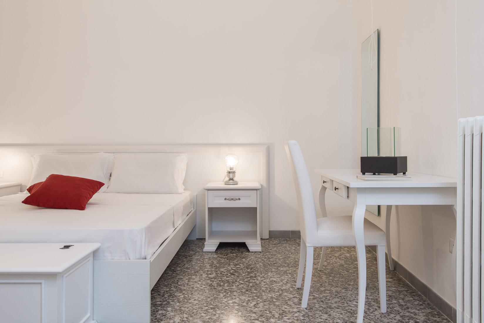 https://www.orlandinifrancesco.com/wp/wp-content/uploads/2019/01/Ada-Suite-Lecce-12.jpg