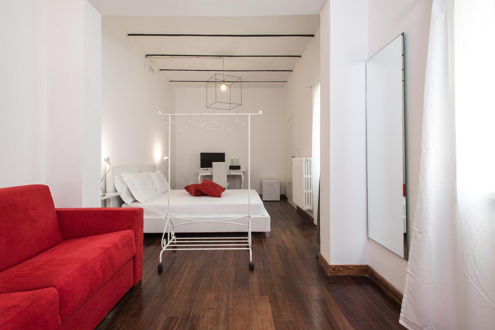 https://www.orlandinifrancesco.com/wp/wp-content/uploads/2019/01/Ada-Suite-Lecce-8.jpg