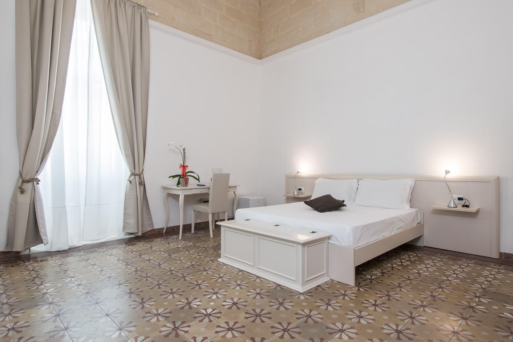 https://www.orlandinifrancesco.com/wp/wp-content/uploads/2019/01/Ada-Suite-Lecce-9.jpg