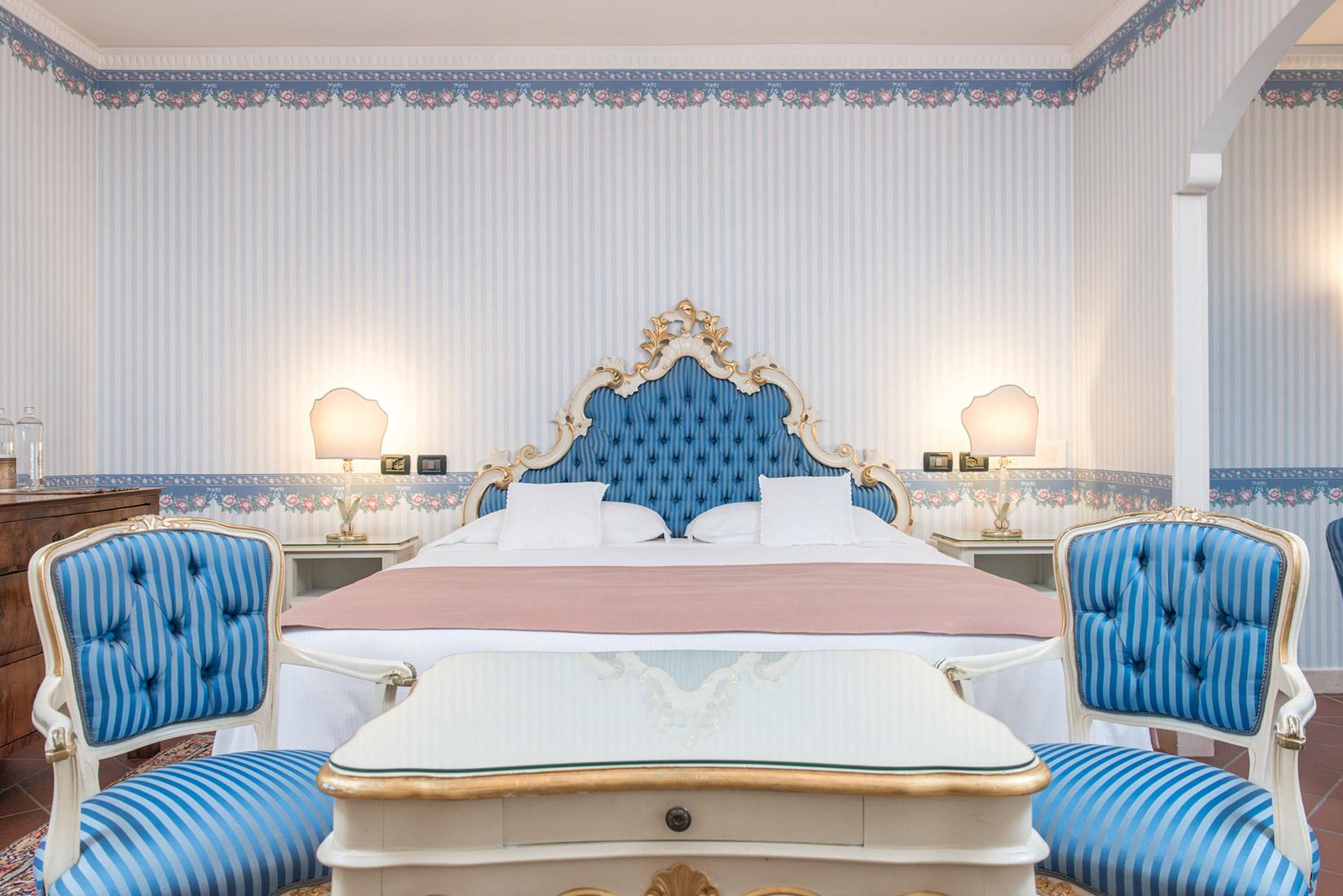 https://www.orlandinifrancesco.com/wp/wp-content/uploads/2019/01/Duchessa-Isabella-Ferrara-Camere-9.jpg