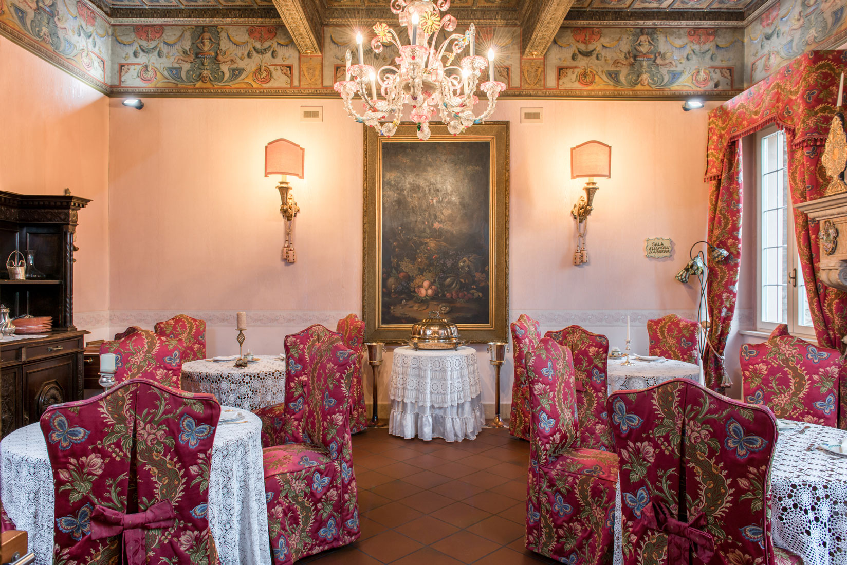 https://www.orlandinifrancesco.com/wp/wp-content/uploads/2019/01/Duchessa-Isabella-Ferrara-Posti-Comuni-9.jpg