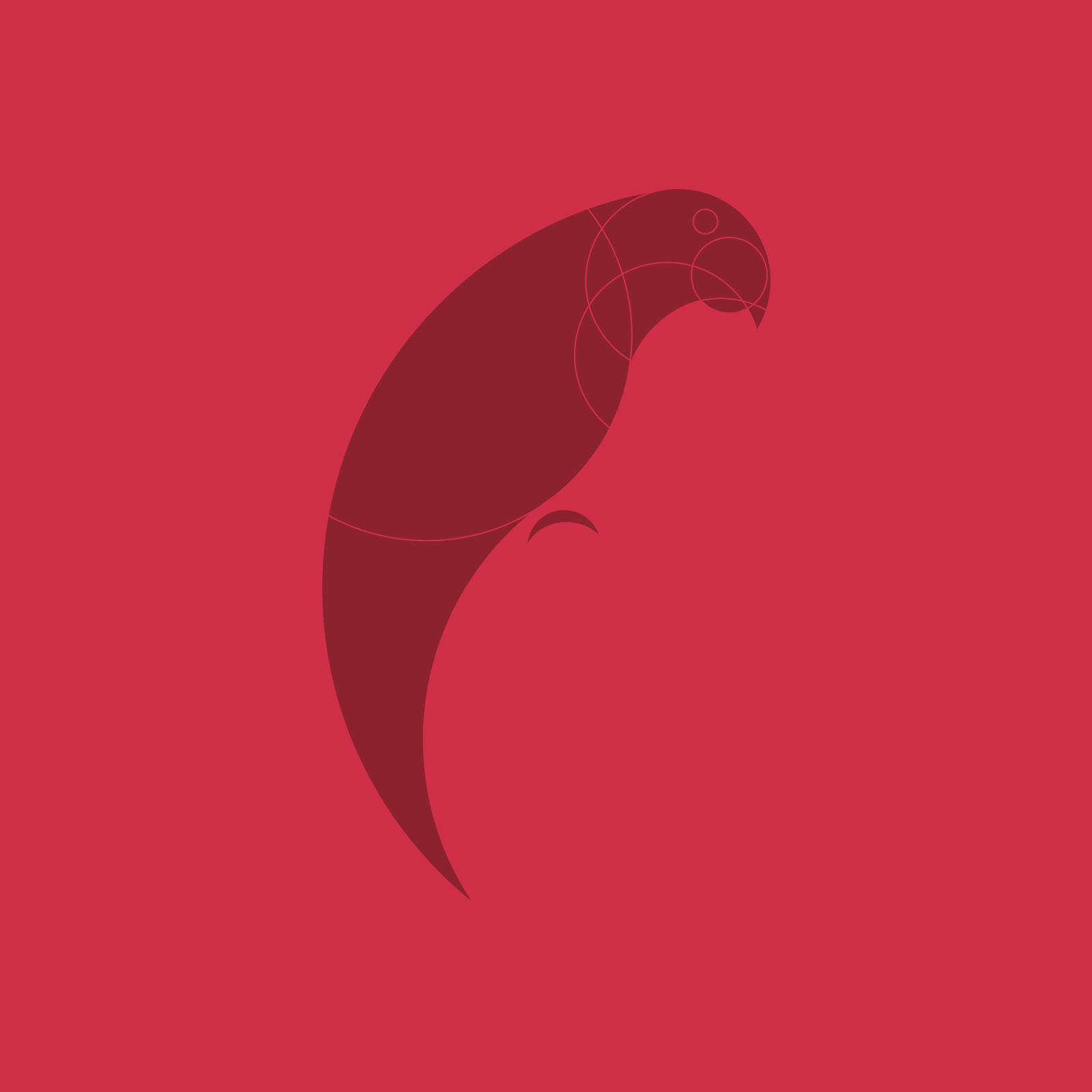 https://www.orlandinifrancesco.com/wp/wp-content/uploads/2019/01/Logo-Pappagallo-6.jpg