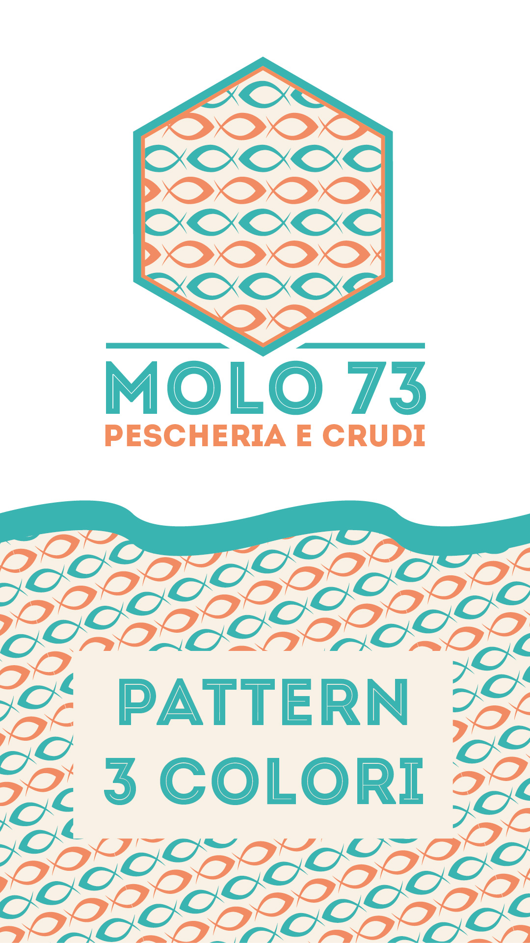 https://www.orlandinifrancesco.com/wp/wp-content/uploads/2019/01/Molo-72-Logo-1.jpg