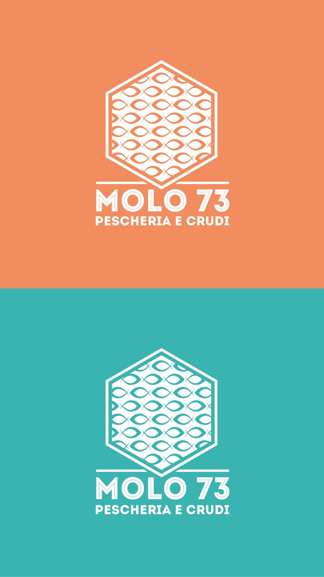 https://www.orlandinifrancesco.com/wp/wp-content/uploads/2019/01/Molo-72-Logo-2.jpg