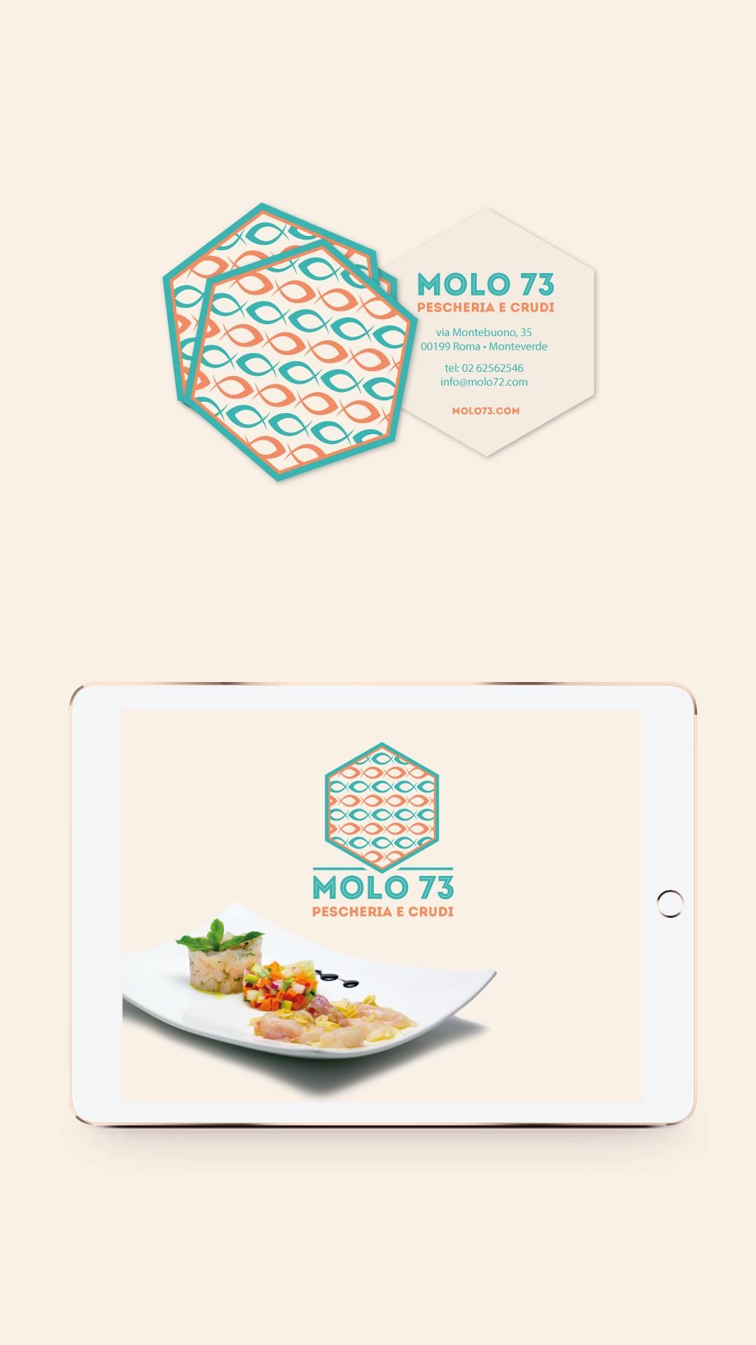 https://www.orlandinifrancesco.com/wp/wp-content/uploads/2019/01/Molo-72-Logo-4.jpg