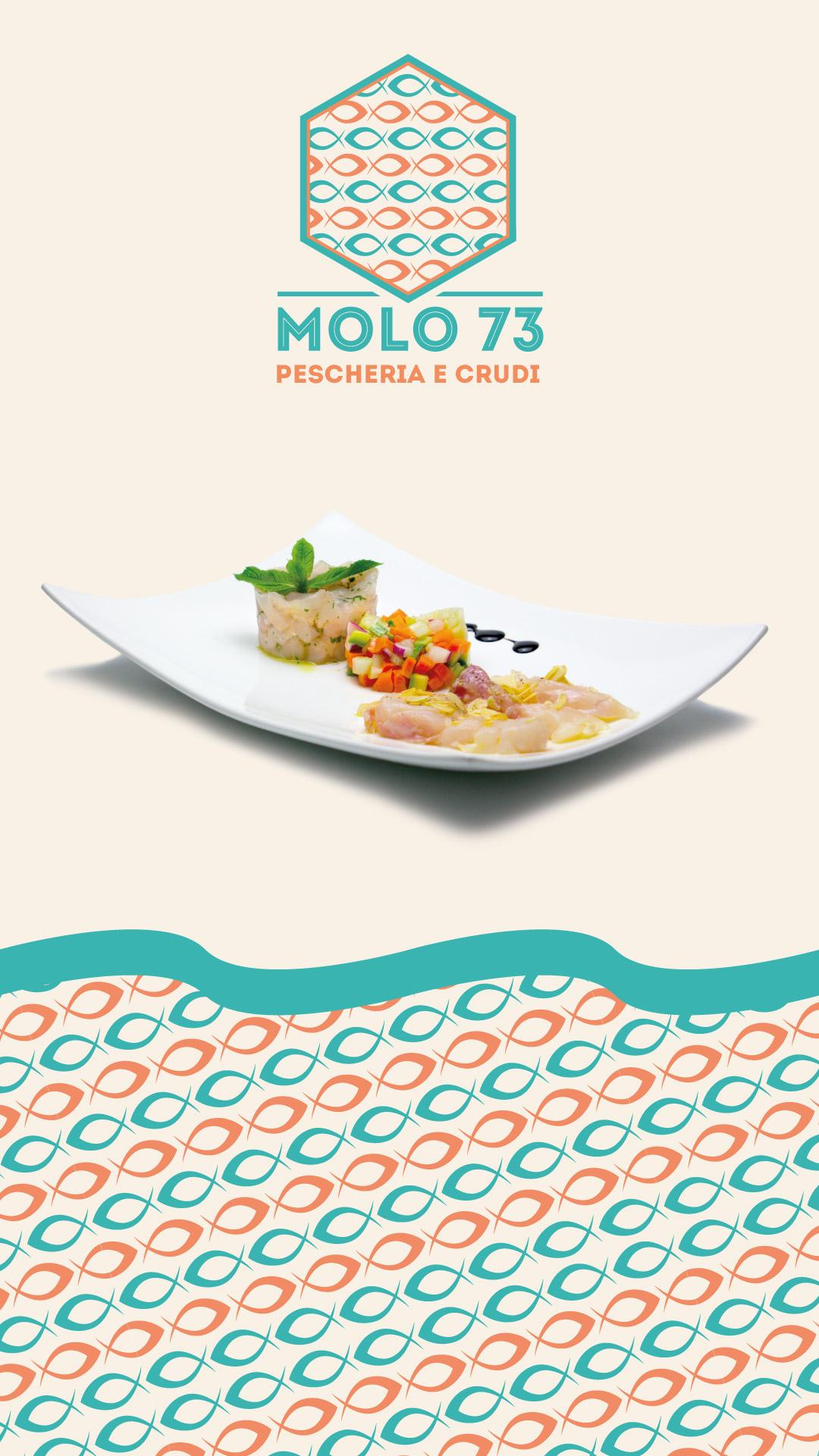 https://www.orlandinifrancesco.com/wp/wp-content/uploads/2019/01/Molo-72-Logo-5.jpg