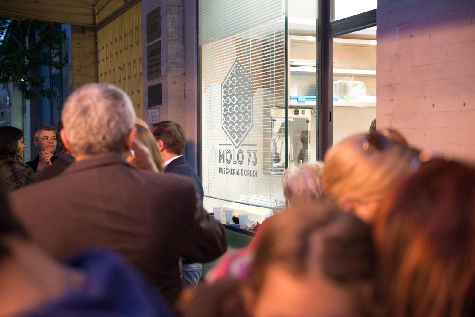 https://www.orlandinifrancesco.com/wp/wp-content/uploads/2019/01/Molo-73-Inaugurazione-1.jpg