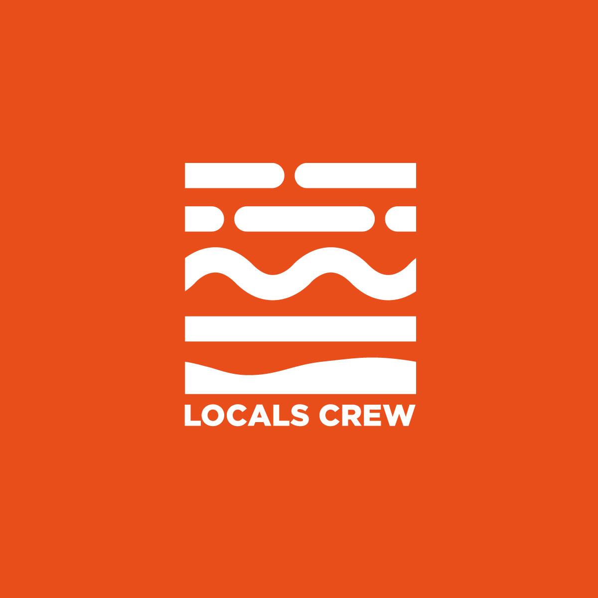 https://www.orlandinifrancesco.com/wp/wp-content/uploads/2019/02/Local-Crew-Salento-Logo-02.jpg