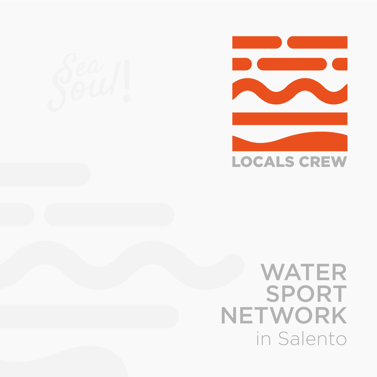 https://www.orlandinifrancesco.com/wp/wp-content/uploads/2019/02/Local-Crew-Salento-Logo-04.jpg