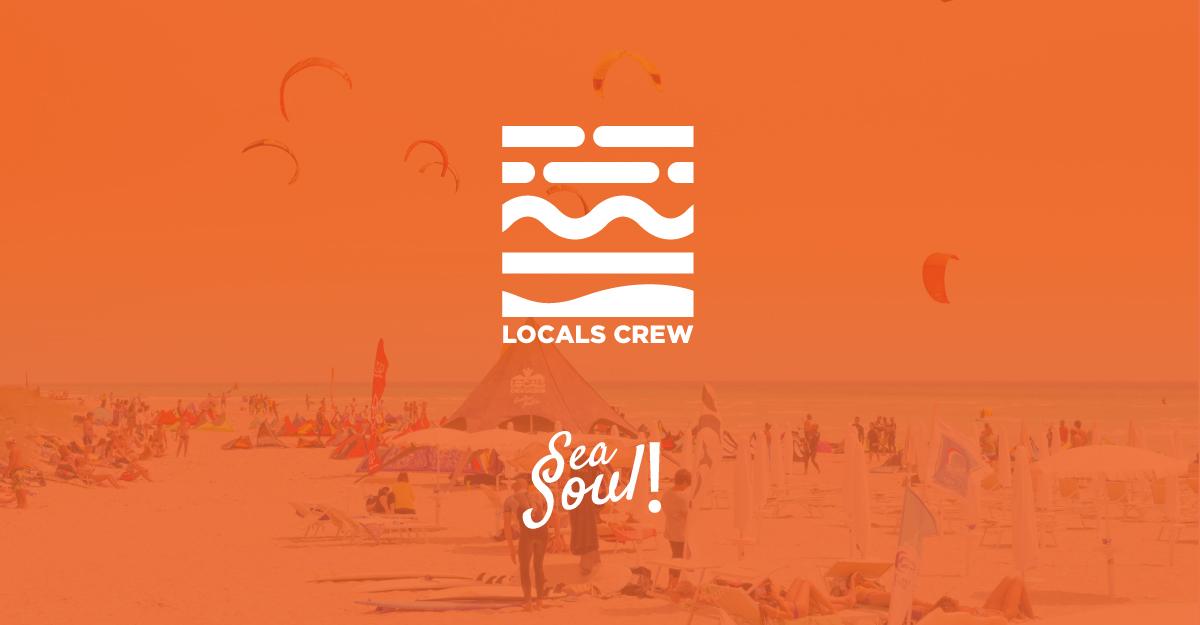 https://www.orlandinifrancesco.com/wp/wp-content/uploads/2019/02/Local-Crew-Salento-Logo-05.jpg