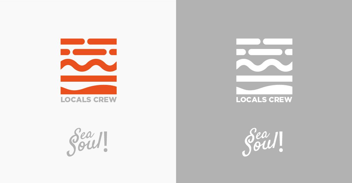 https://www.orlandinifrancesco.com/wp/wp-content/uploads/2019/02/Local-Crew-Salento-Logo-07.jpg