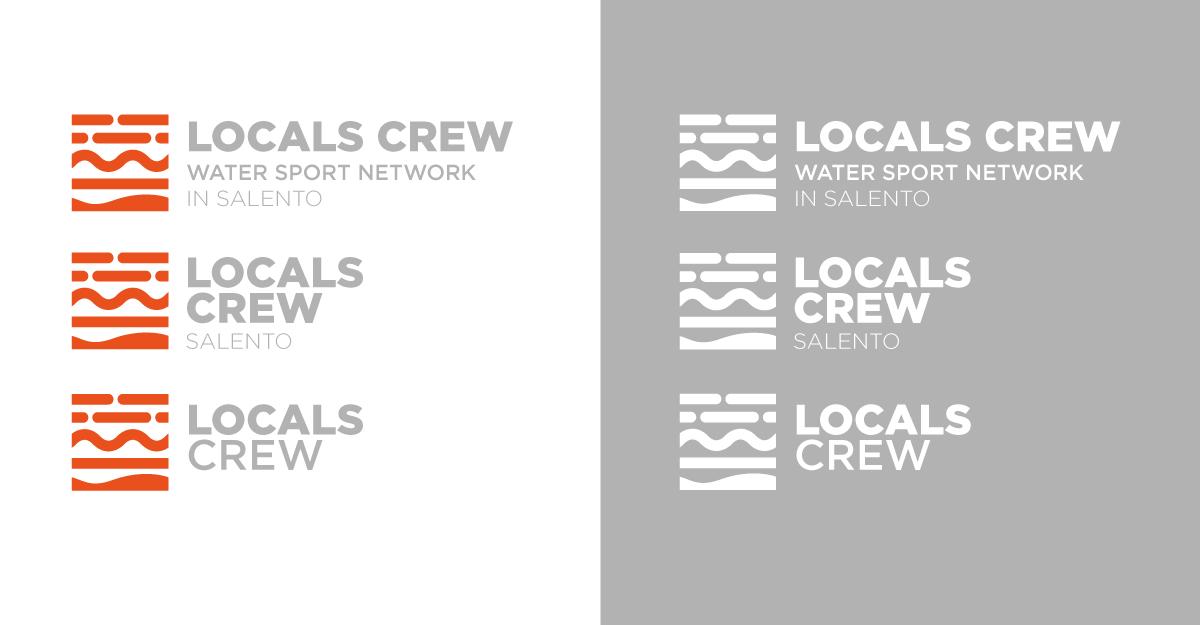 https://www.orlandinifrancesco.com/wp/wp-content/uploads/2019/02/Local-Crew-Salento-Logo-08.jpg