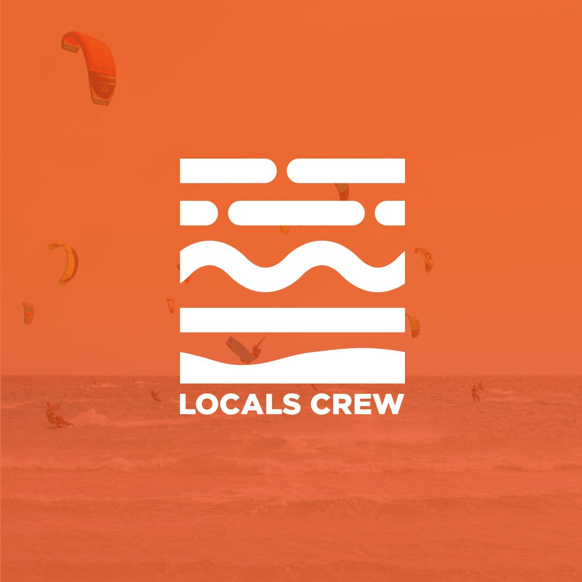 https://www.orlandinifrancesco.com/wp/wp-content/uploads/2019/02/Local-Crew-Salento-Logo-1.jpg