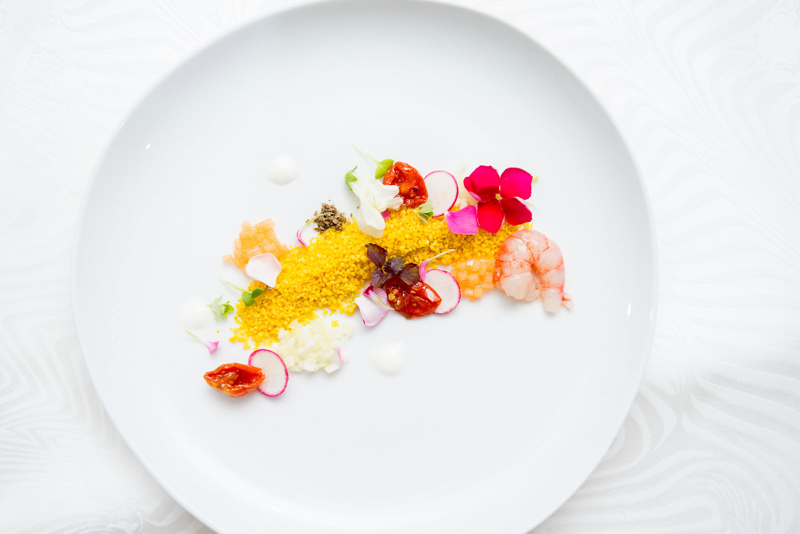 https://www.orlandinifrancesco.com/wp/wp-content/uploads/2019/02/Parco-Dei-Principi-Piatti-Gourmet-7.jpg
