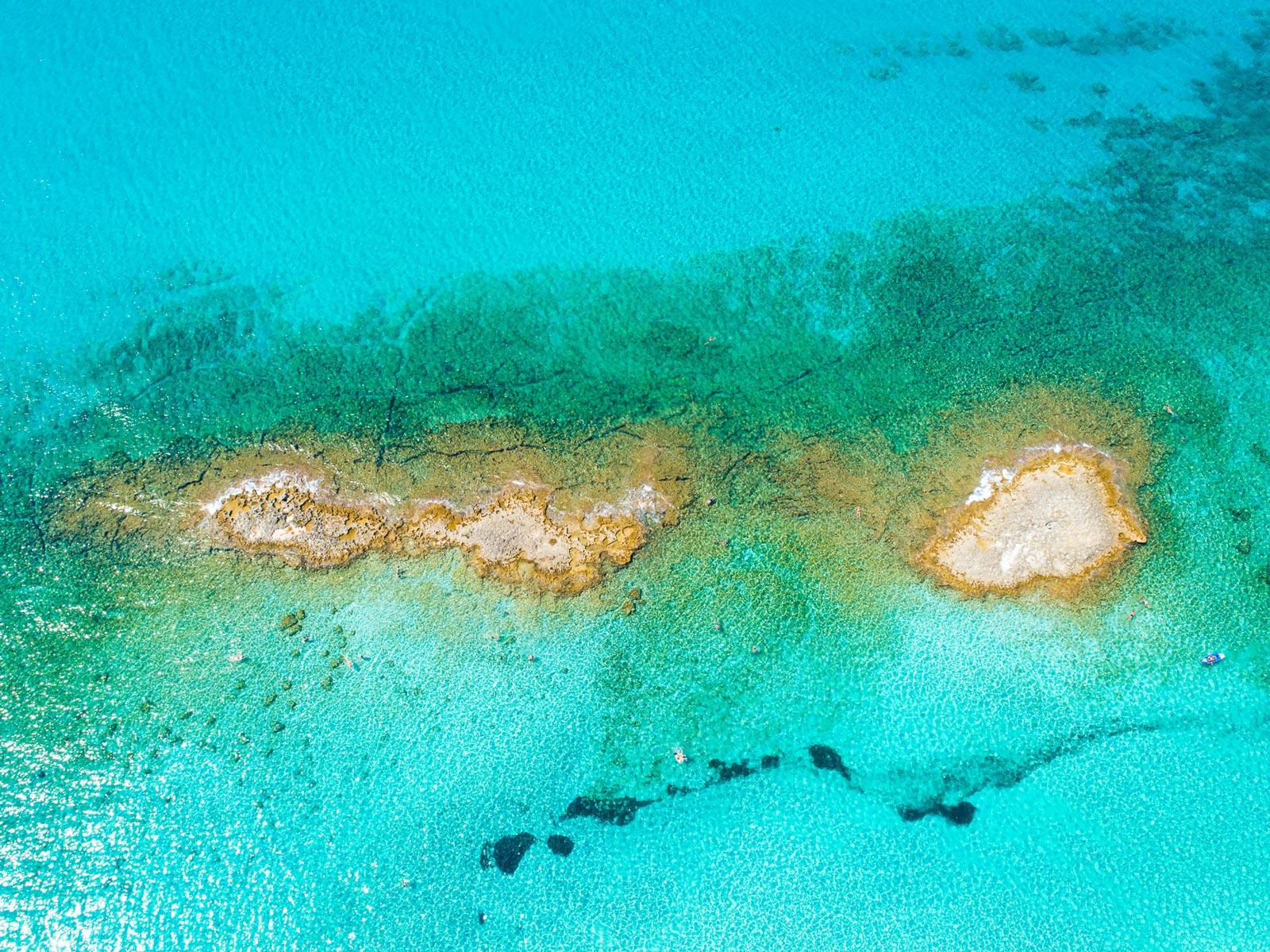 https://www.orlandinifrancesco.com/wp/wp-content/uploads/2019/02/Parco-dei-Principi-Viste-Drone-24.jpg