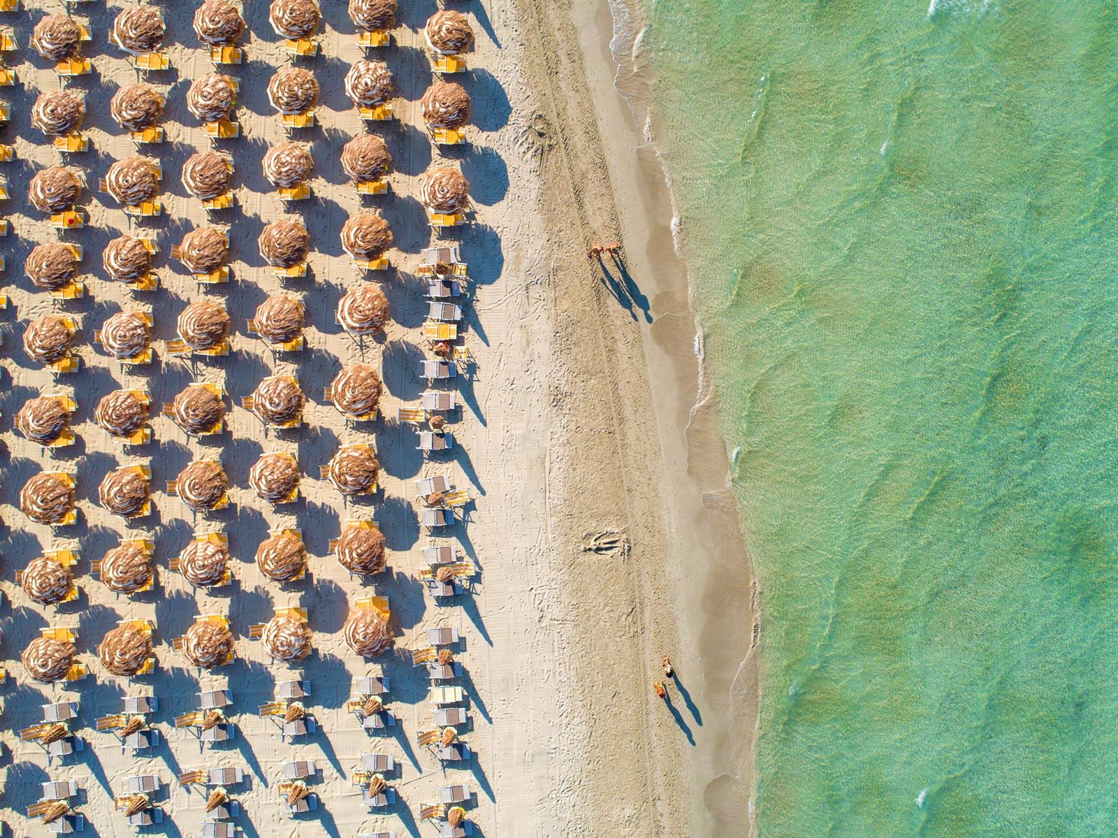 https://www.orlandinifrancesco.com/wp/wp-content/uploads/2019/02/Parco-dei-Principi-Viste-Drone-7.jpg