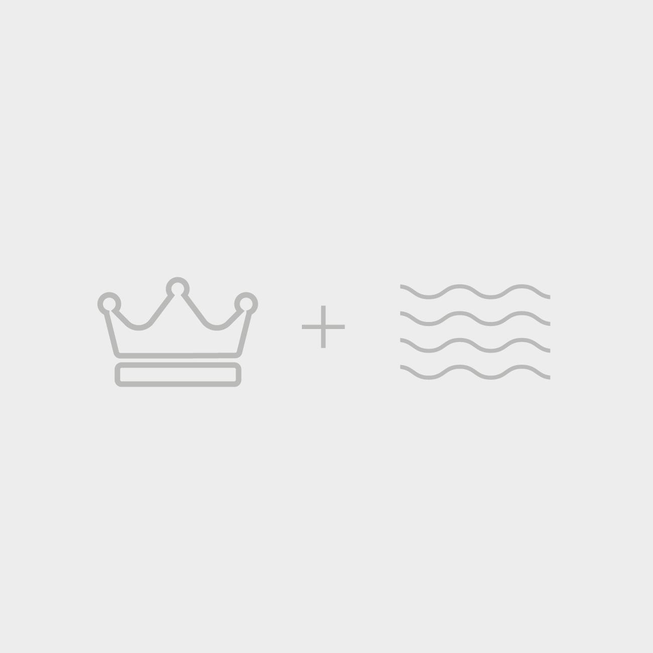 https://www.orlandinifrancesco.com/wp/wp-content/uploads/2019/02/Salento-Deluxe-Logo1.png