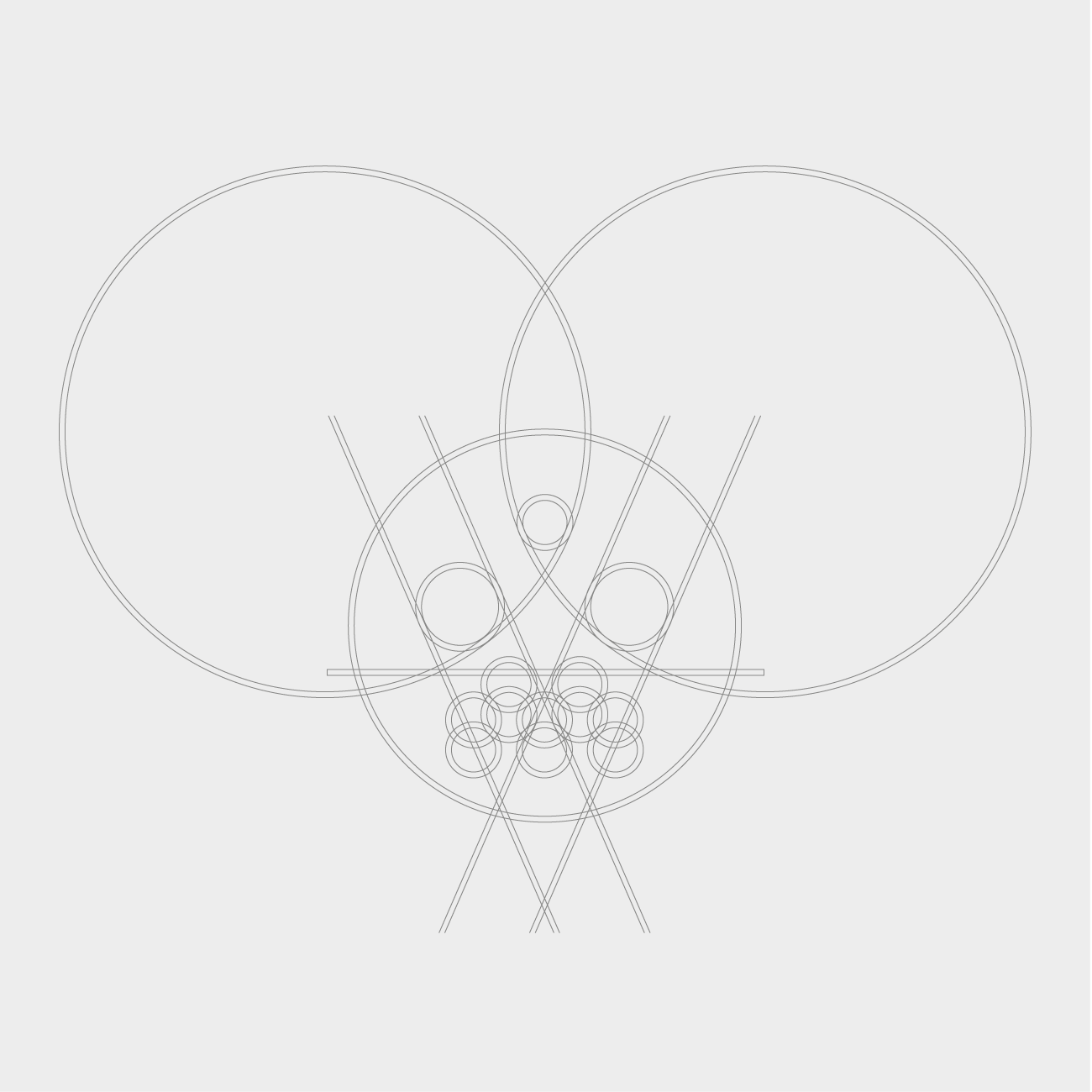 https://www.orlandinifrancesco.com/wp/wp-content/uploads/2019/02/Salento-Deluxe-Logo2.png