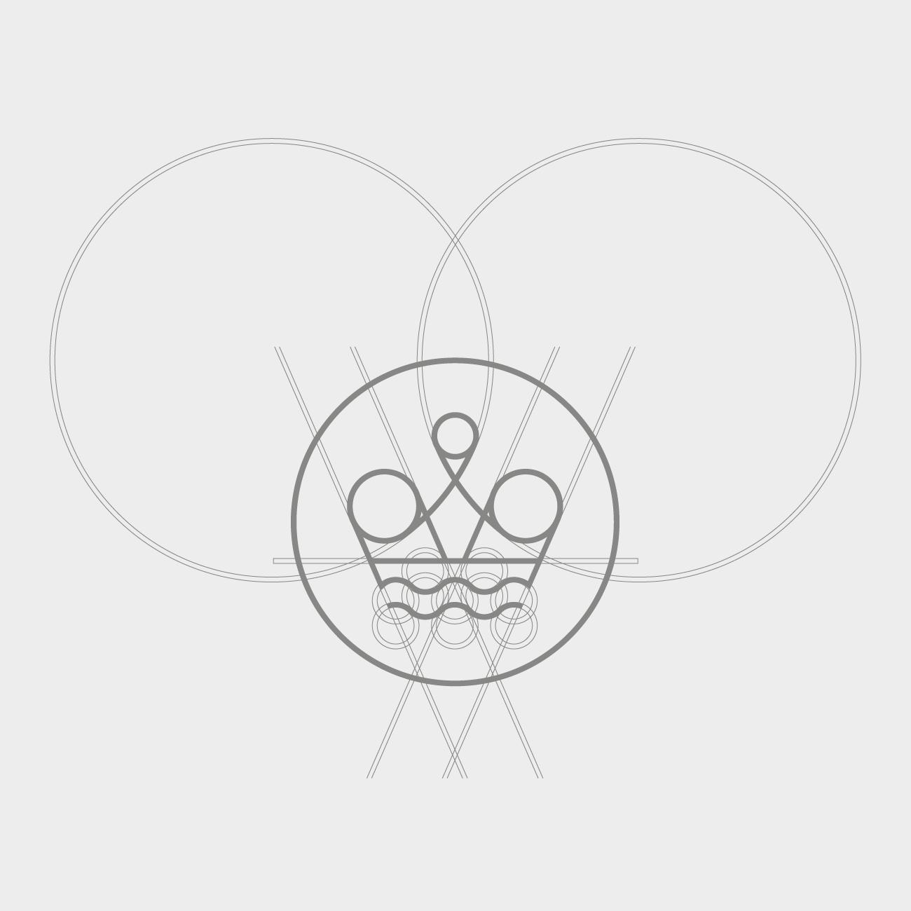 https://www.orlandinifrancesco.com/wp/wp-content/uploads/2019/02/Salento-Deluxe-Logo3.png