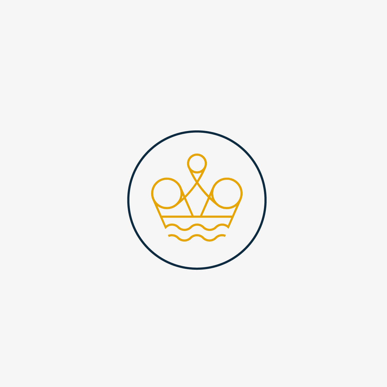 https://www.orlandinifrancesco.com/wp/wp-content/uploads/2019/02/Salento-Deluxe-Logo4.png
