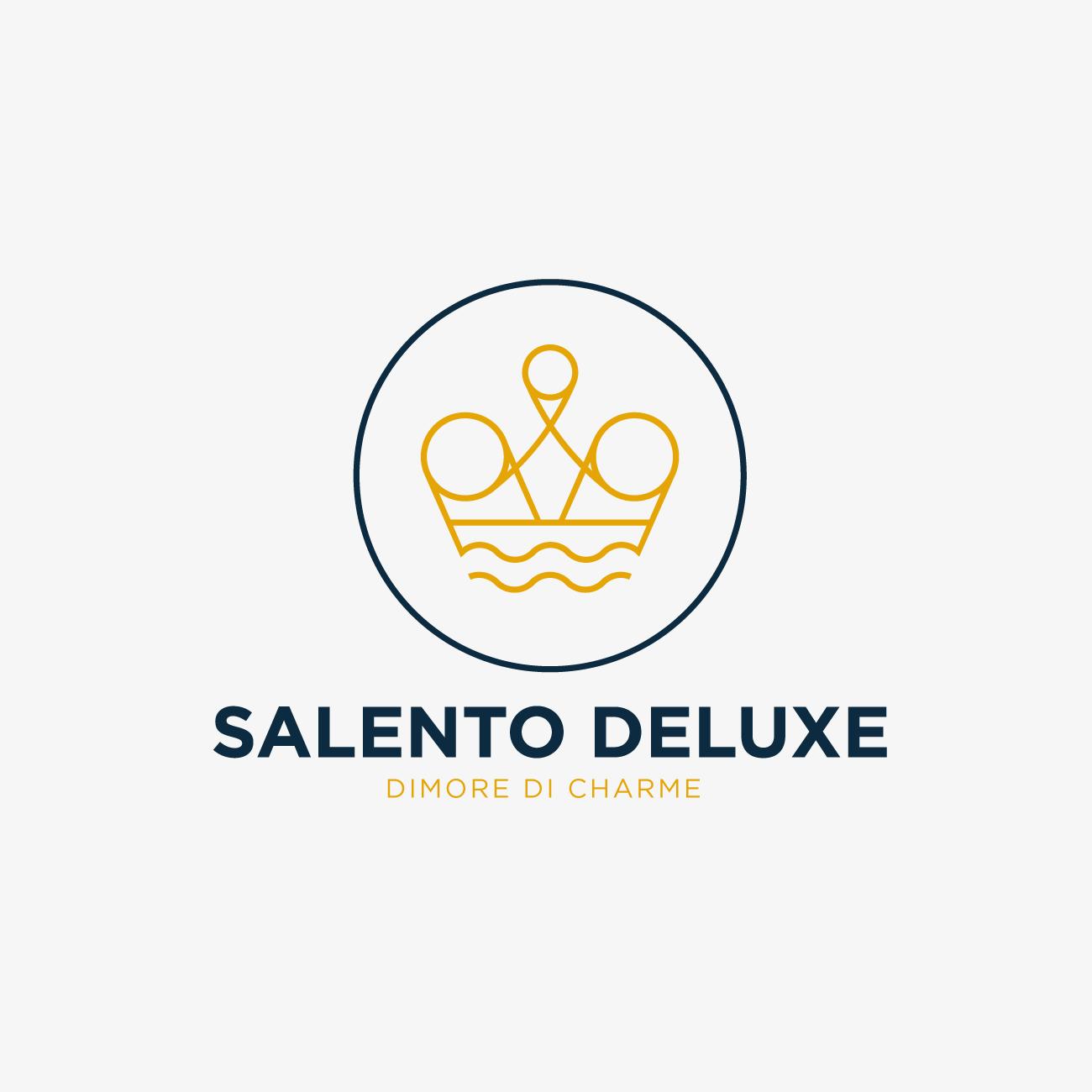 https://www.orlandinifrancesco.com/wp/wp-content/uploads/2019/02/Salento-Deluxe-Logo5.png