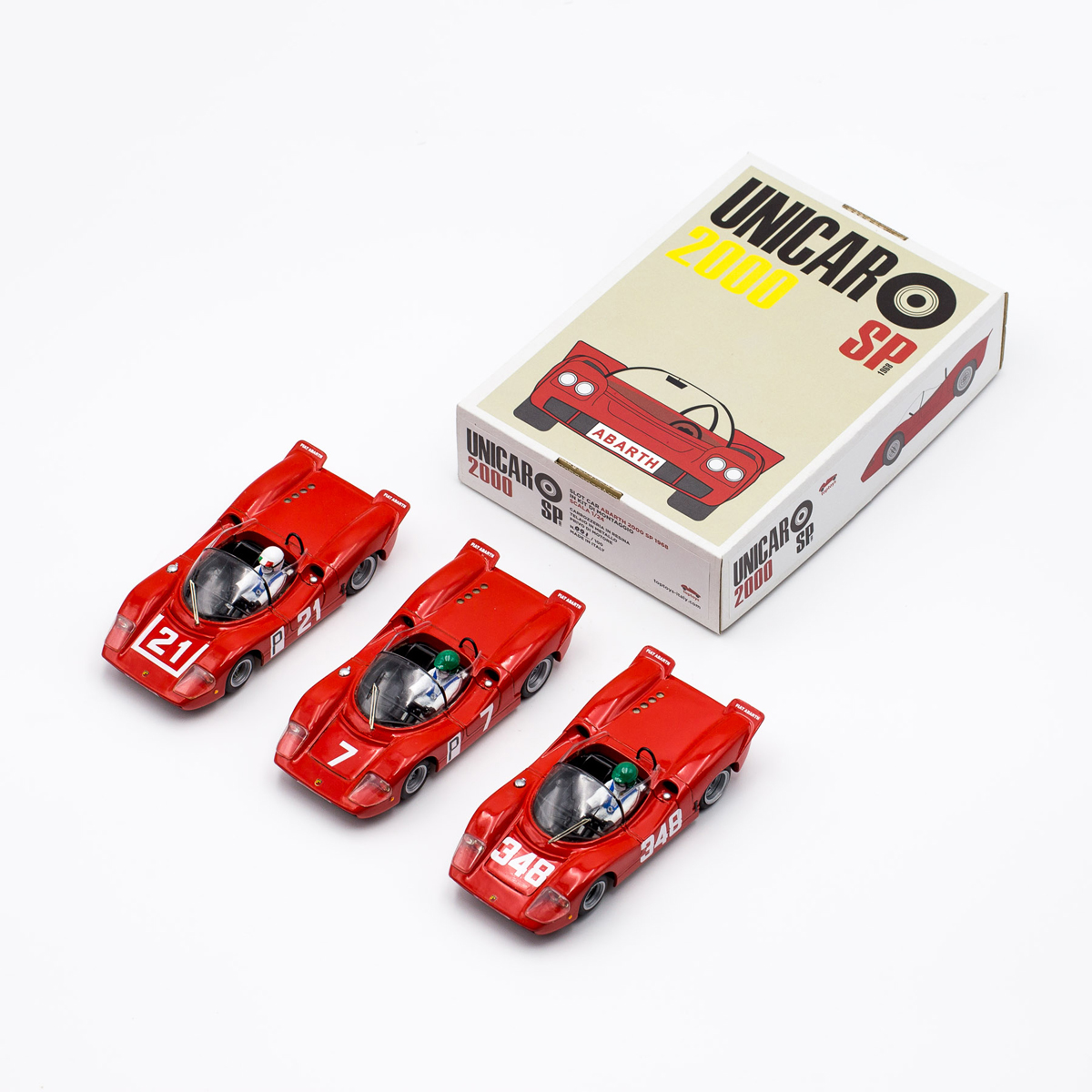 https://www.orlandinifrancesco.com/wp/wp-content/uploads/2019/05/Slot-Car-Kit-Abarth-2000-SP-Unicar-3123.jpg