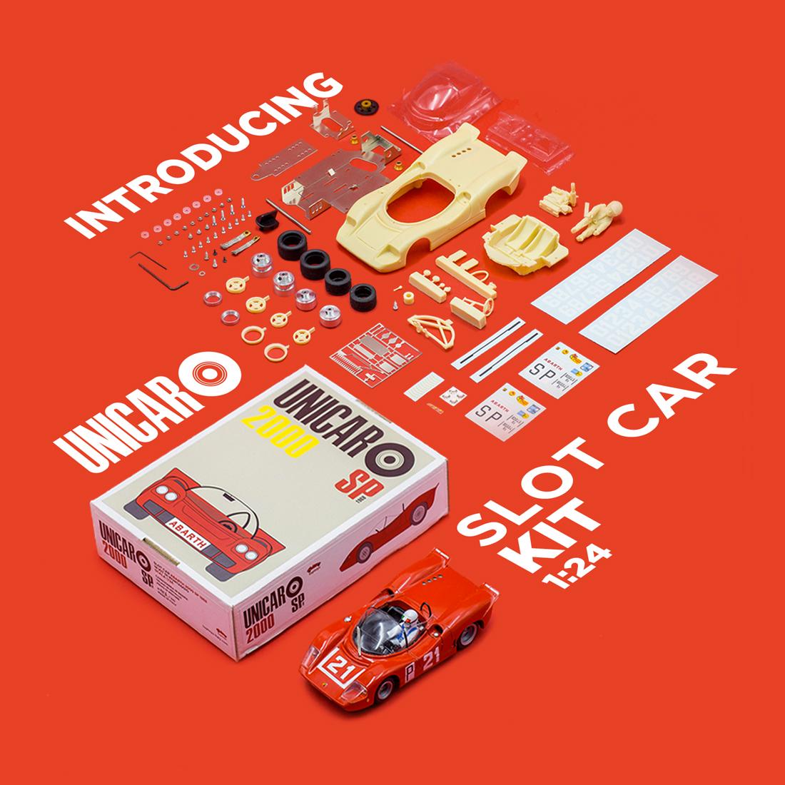 https://www.orlandinifrancesco.com/wp/wp-content/uploads/2019/05/Unicar-Slot-Car-Kit-Abarth-SP-2000SQUARE1100.jpg