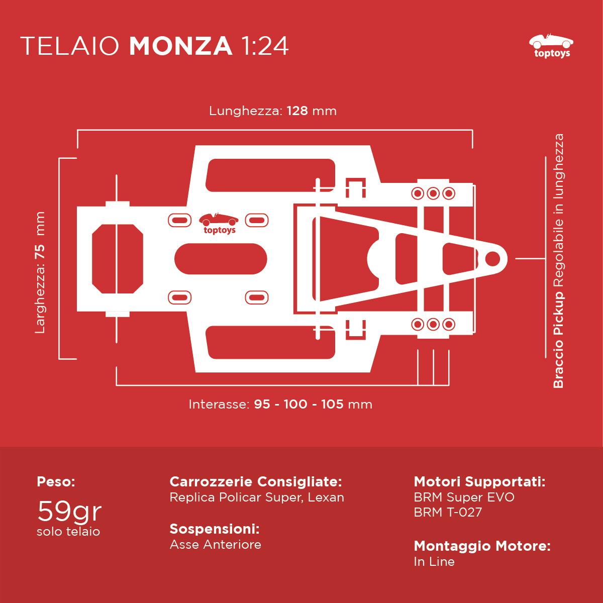 https://www.orlandinifrancesco.com/wp/wp-content/uploads/2019/06/Scheda-Tecnica-Telaio-Monza.jpg