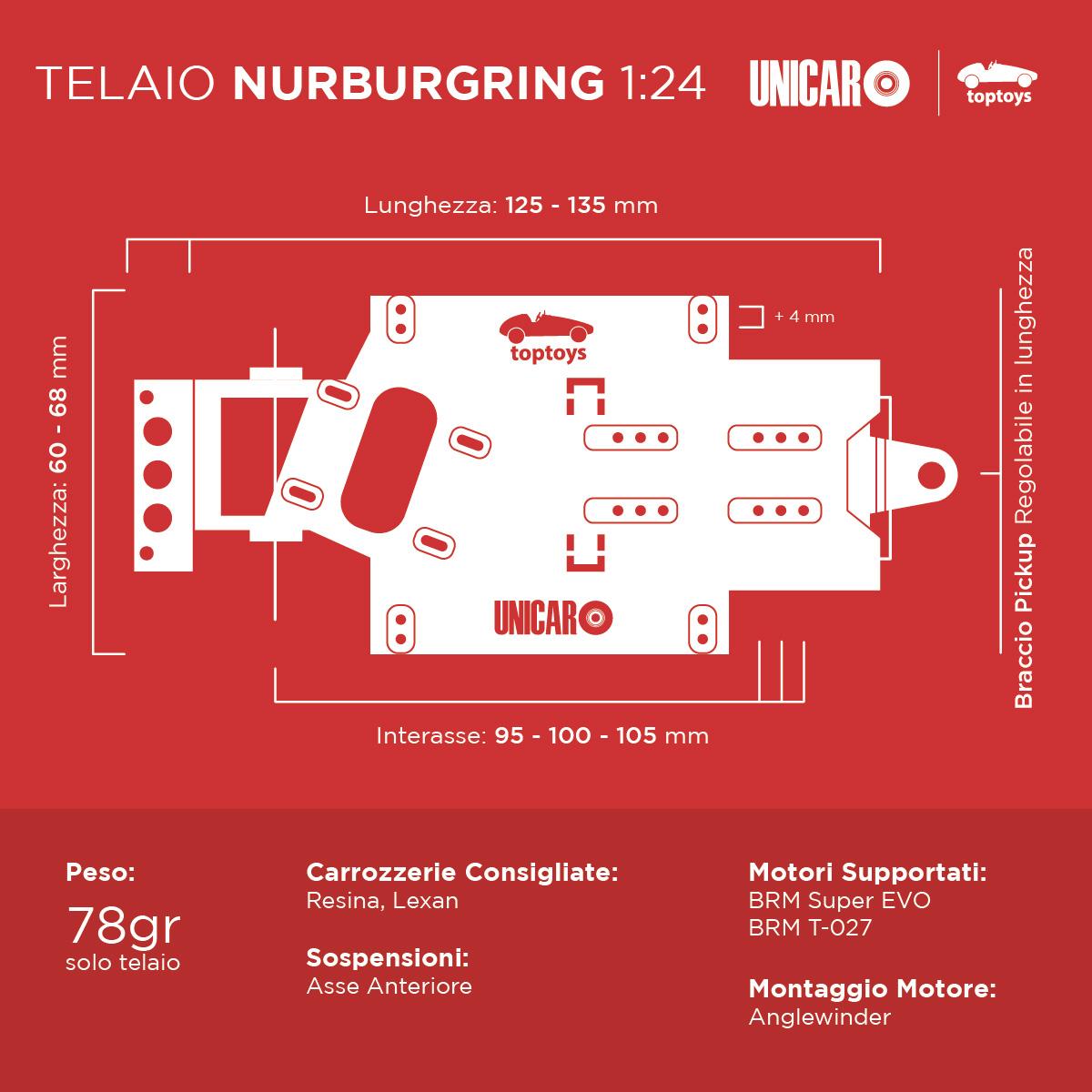 https://www.orlandinifrancesco.com/wp/wp-content/uploads/2019/06/Scheda-Tecnica-Telaio-Nurburgring.jpg