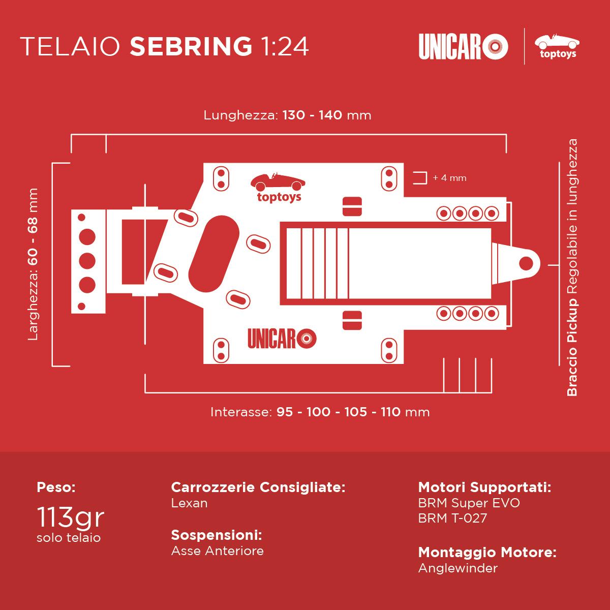 https://www.orlandinifrancesco.com/wp/wp-content/uploads/2019/06/Scheda-Tecnica-Telaio-Sebring.jpg